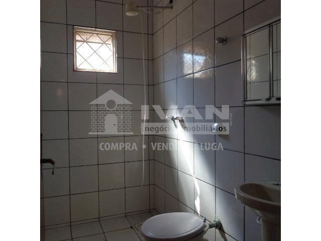 Casa para alugar com 3 dormitórios em Shopping park, Uberlândia cod:300611 - Foto 10
