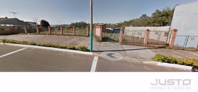 Terreno à venda em Duque de caxias, São leopoldo cod:9360