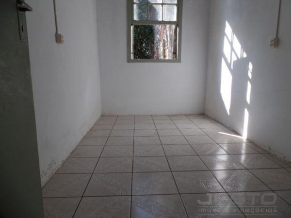 Casa à venda com 2 dormitórios em Rio dos sinos, São leopoldo cod:7279 - Foto 6