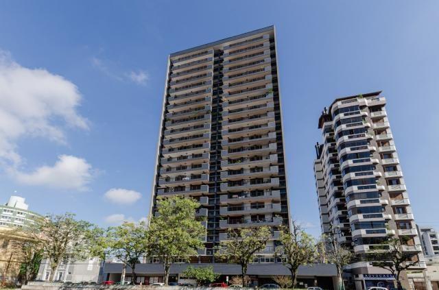 Apartamento à venda com 3 dormitórios em Centro, São leopoldo cod:11077