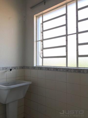 Apartamento à venda com 2 dormitórios em Campina, São leopoldo cod:9386 - Foto 4