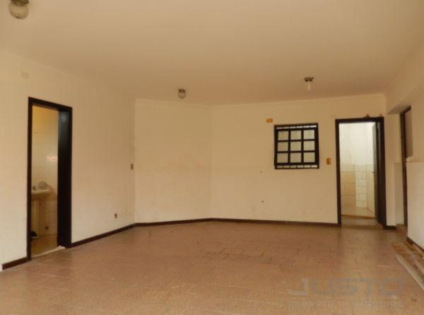 Casa à venda com 3 dormitórios em Jardim das acacias, São leopoldo cod:8404 - Foto 15