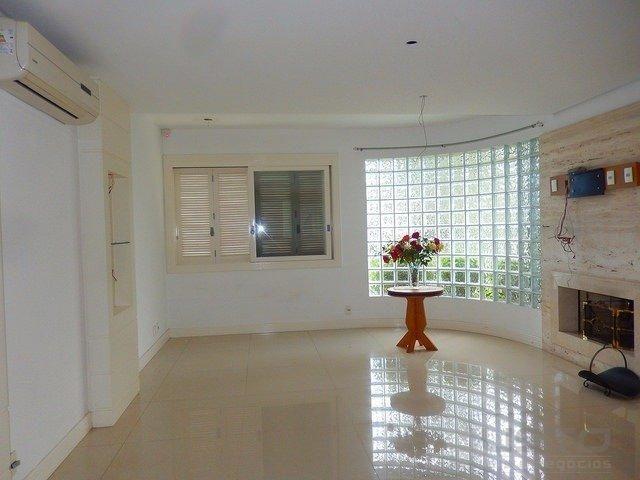 Casa à venda com 3 dormitórios em Sao jose, São leopoldo cod:8983 - Foto 10