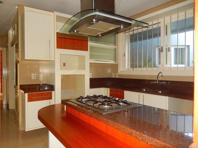 Casa à venda com 3 dormitórios em Sao jose, São leopoldo cod:8983 - Foto 14