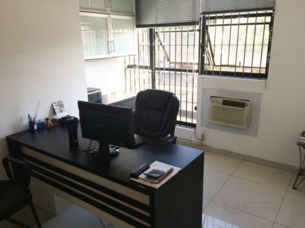 Escritório à venda em Centro, São leopoldo cod:8356 - Foto 8