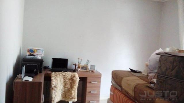 Casa à venda com 3 dormitórios em Campestre, São leopoldo cod:10341 - Foto 15