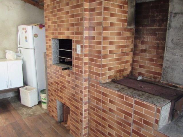 Casa à venda com 0 dormitórios em Santos dumont, São leopoldo cod:9400 - Foto 8