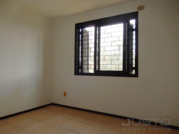 Casa à venda com 3 dormitórios em Jardim das acacias, São leopoldo cod:8404 - Foto 11