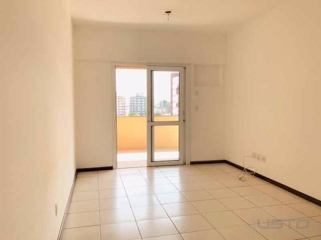Apartamento à venda com 4 dormitórios em Centro, São leopoldo cod:9490 - Foto 2