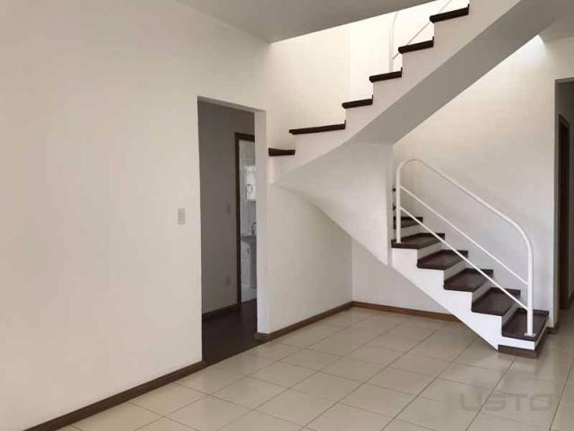 Apartamento à venda com 4 dormitórios em Centro, São leopoldo cod:9490 - Foto 5