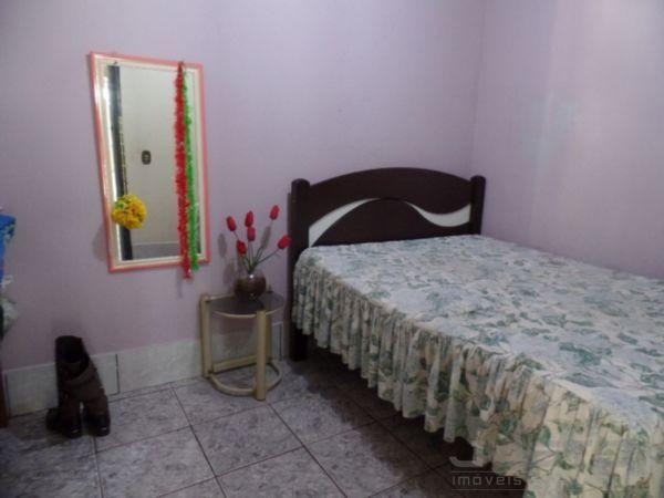 Casa à venda com 2 dormitórios em Santos dumont, São leopoldo cod:7278 - Foto 11