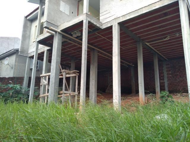 Casa à venda com 2 dormitórios em Vila nova, São leopoldo cod:10926 - Foto 7