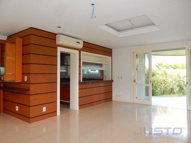 Casa à venda com 3 dormitórios em Sao jose, São leopoldo cod:8983 - Foto 13