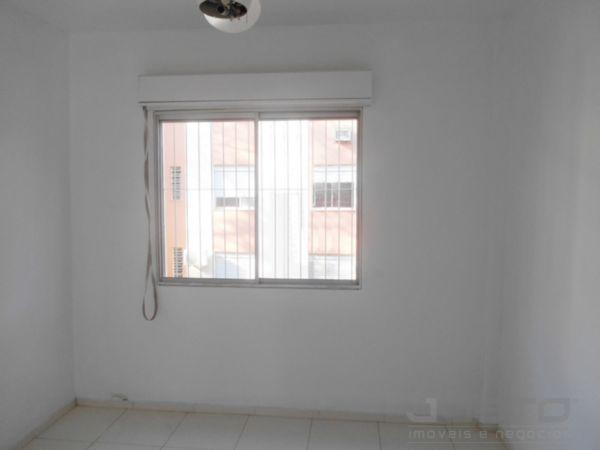 Apartamento à venda com 3 dormitórios em Sao miguel, São leopoldo cod:8277 - Foto 9