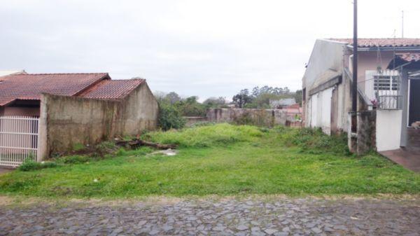 Terreno à venda em Feitoria, São leopoldo cod:8402