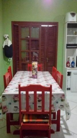 Casa à venda com 3 dormitórios em Campestre, São leopoldo cod:10341 - Foto 5