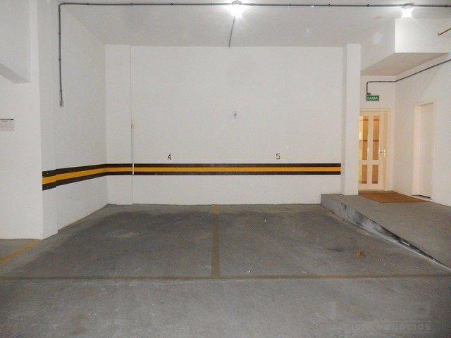 Apartamento à venda com 3 dormitórios em Centro, São leopoldo cod:8944 - Foto 15