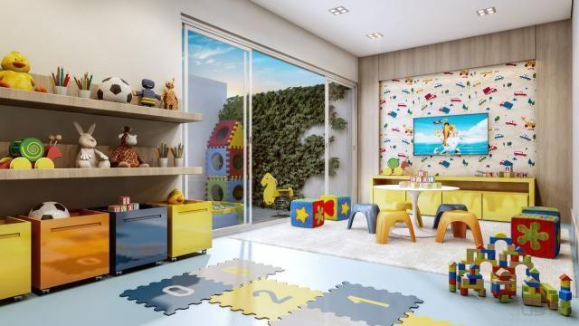 Apartamento à venda com 2 dormitórios em Centro, São leopoldo cod:8720 - Foto 6