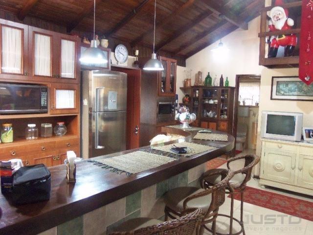 Chácara à venda em Lomba grande, Novo hamburgo cod:9663 - Foto 5