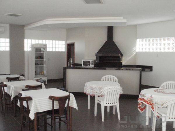 Apartamento à venda com 3 dormitórios em Centro, São leopoldo cod:7113 - Foto 18
