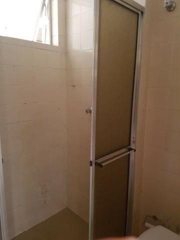 Apartamento 68 m2 c/ 3 Quartos (Suite) prox Cesumar e Pq Ingá - Foto 9