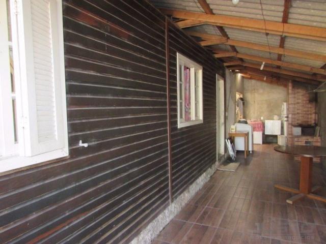 Casa à venda com 0 dormitórios em Santos dumont, São leopoldo cod:9400 - Foto 10