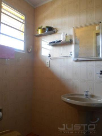 Casa à venda com 4 dormitórios em Campestre, São leopoldo cod:7842 - Foto 5