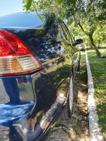 Honda Civic LX 1.7 - Foto 5