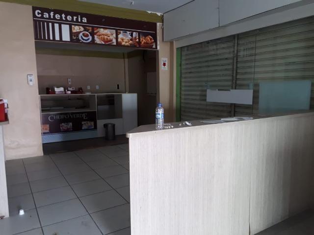 Loja para alugar no bairro Centro, 284,16m², Rua Estância c/ Itabaiana - Foto 14