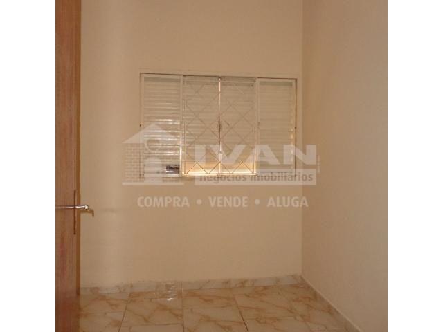 Casa para alugar com 3 dormitórios em Shopping park, Uberlândia cod:300611 - Foto 3
