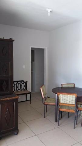 AP0332 Apartamento Residencial / Icaraí - Foto 9