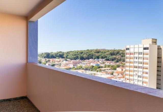 Apartamento de 3 quartos em Ribeirão Preto - Foto 18