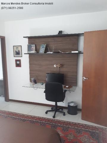 Casa a venda no Condomínio Quinta das Lagoas em Itacimrim. Casa de bom padrão em terreno d - Foto 13