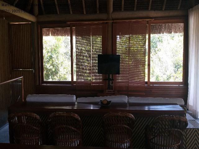 Tívoli Eco Residences - Casa a venda - Praia do Forte. Imóvel de Luxo integrado à natureza - Foto 13