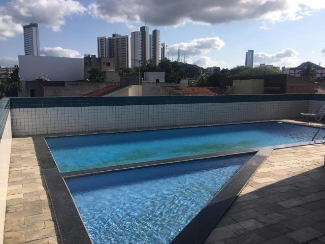 Oportunidade!! apartamento de 2 quartos no centro de Caruaru - Foto 3