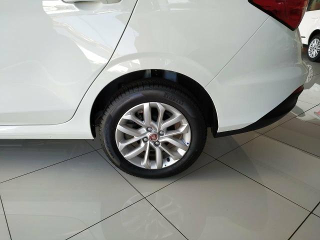 Fiat Cronos Drive 1.3 0 KM - Foto 5