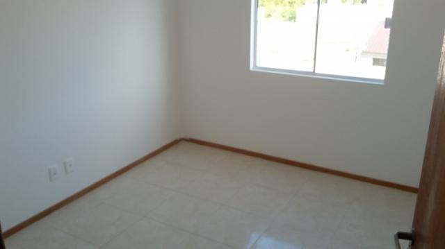 Apartamentos 2 dormitórios  sendo um suíte. Portal da colina - Foto 2