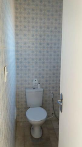 AP0332 Apartamento Residencial / Icaraí - Foto 15