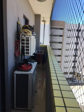 VENDO APARTAMENTO 70 mts 3 QUARTOS 1 VAGA - Foto 14