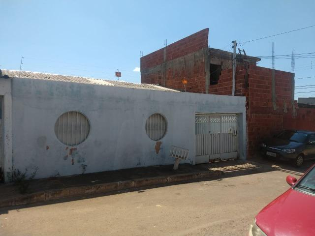 Casa M Norte QNM 38 M Norte - Foto 2