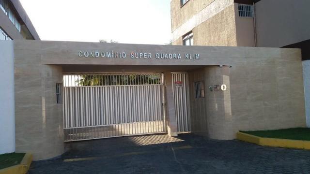 AP0332 Apartamento Residencial / Icaraí