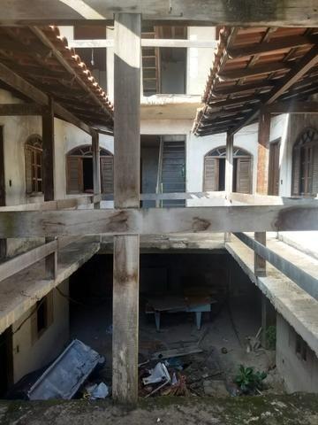 Pousada em Saquarema - Foto 10