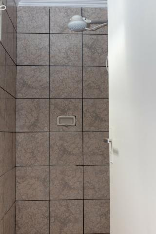 Apartamento de 3 quartos em Ribeirão Preto - Foto 13