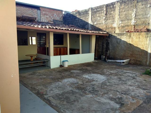 Casinha Aconchegante - Foto 18