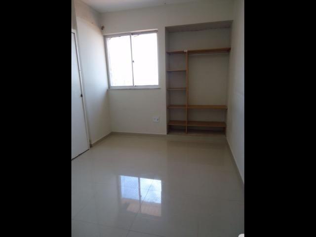 Apartamento 3 q 150 mts Riomar - Foto 6