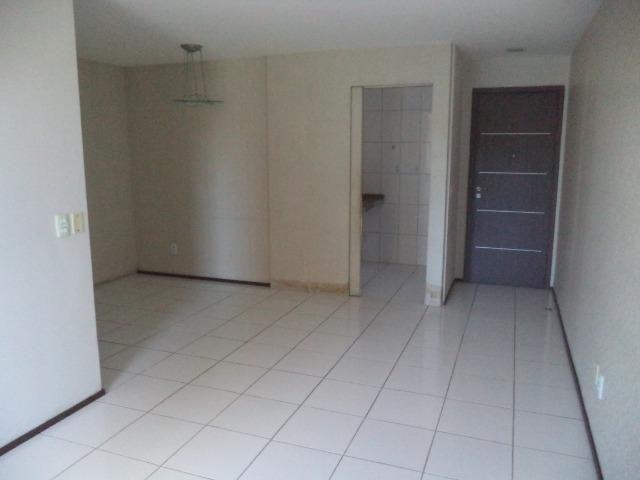 AP0201 Apartamento Residencial / Meireles - Foto 9
