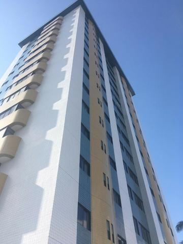 Oportunidade!! apartamento de 2 quartos no centro de Caruaru - Foto 5