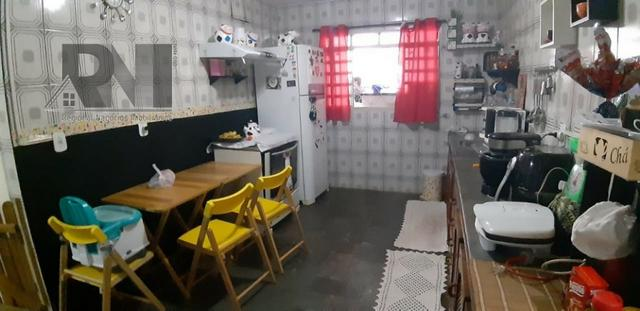 Vendo imóvel no bairro BNH, em Barra do Garças- MT - Foto 3