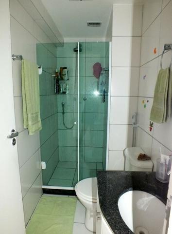 Vendo: Apartamento 2 quartos c/ suíte no Condomínio Spazio Redentore - Foto 13