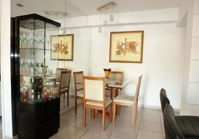 Vendo: Apartamento 2 quartos c/ suíte no Condomínio Spazio Redentore - Foto 4